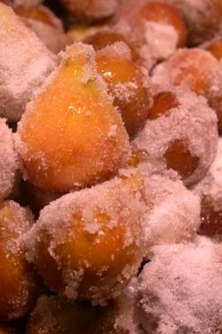 Fig_sugar