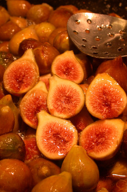 Spoon_figs_edited1