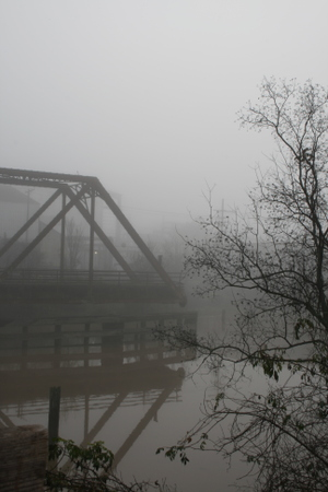 Early_morining_fog_3