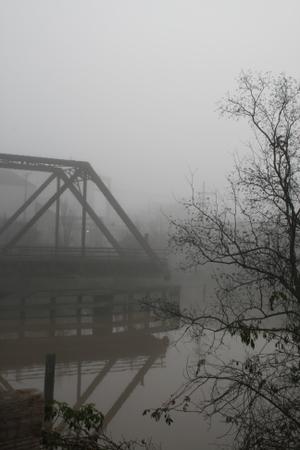 Early_morining_fog_3