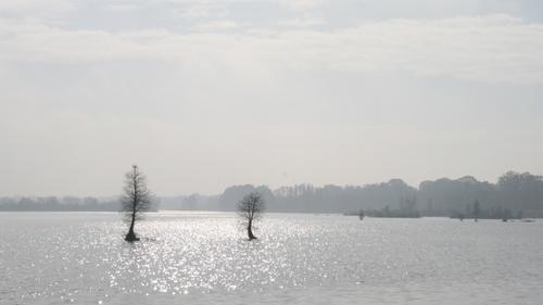 Spanish_lake_2