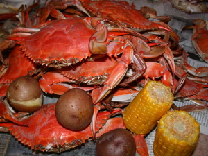 Boiled_crabs