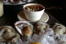 Oysters_and_gumbo_1