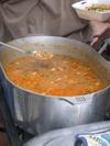 Shrimp_corn_soup