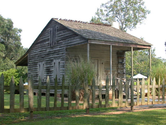 Acadian Style House Plans For Homes